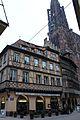 Strasbourg - panoramio (45).jpg
