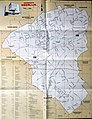Stratenplan Deerlijk 2010.jpg