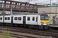 Stratford station MMB 57 321331.jpg