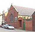 Stratton Street Methodist Church - geograph.org.uk - 304235.jpg