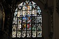 Straubing St. Jakob und Tiburtius Maria Magdalena 137.jpg