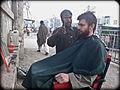 Street Haircut (5375099791).jpg