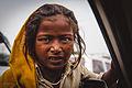 Street Kid - Jaipur (13124351713).jpg