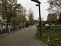 Street in Dnipro, Ukraine; 24.10.19 (15).jpg
