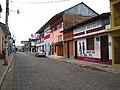 Street in Rivas.jpg