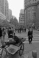 Street of nanjing.jpg