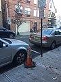 Streetny.jpg