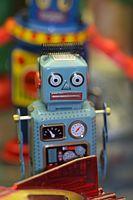 Stressed toy robot (25338629731).jpg