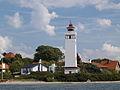 Strib lighthouse 01.jpg