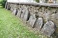 Strměchy-evangelický-hřbitov2019.jpg
