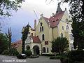 Strzekecino 001 - pałac, widok ogólny.jpg