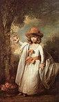 Stuart, Gilbert - Henrietta Elizabeth Frederica Vane - 1783.jpg