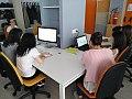 Studenti a scuola di Wikisource 03.jpg