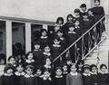 Students of Sa'di Primary school - Rasht.png