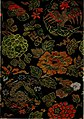 Studies in the decorative art of Japan (1910) (14777662862).jpg