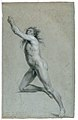 Study from Life- Nude Male MET 1998.309.jpg