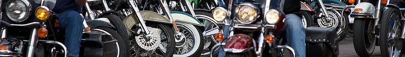 Sturgis motorcycle banner.jpg