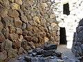 Su Nuraxi de Barumini Brunnen 10.jpg
