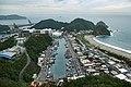 Suao Yilan Taiwan Suao-Xianghsna-Port-01.jpg