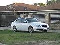 SubaruLibertyBL30RR.jpg
