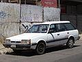Subaru 1.8 GL Wagon 4WD 1987 (11181509563).jpg