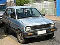 Subaru 700 GL 1987 (9592982705).jpg