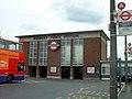 Sudbury Town tube station.jpg