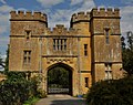 Sudeley back door (6122665924).jpg