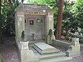 Suedfriedhof-koeln-hummerich.jpg