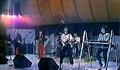 Sueter en vivo (1985).png