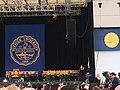 Suffolk University 2016 Graduation Ceramony - panoramio.jpg