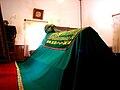 Sufism 03541.jpg