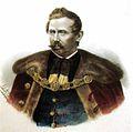 Suhajdy Portrait of István Szapáry.jpg