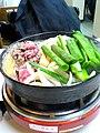 Sukiyaki by moxups.jpg