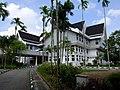 Sultan Iskandar Hall.jpg