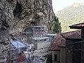 Sumela Monastery 04.jpg
