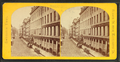 Summer Street from Washington Street, from Robert N. Dennis collection of stereoscopic views 5.png