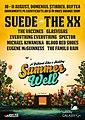 Summer Well 2013 Line-up.jpg