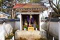 Sumoto Castle Awaji Island Japan11n.jpg