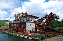 Sumpter Dredge (Baker County, Oregon scenic images) (bakDA0055a).jpg