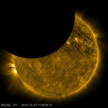 Sun and Moon.jpg