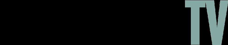 SundanceTVlogo