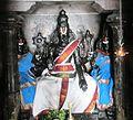 Sundaravarada Perumal temple13.JPG