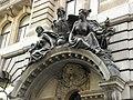 Sunday Walks London (14837441120).jpg