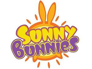Sunny Bunnies - Wikipedia
