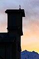 Sunset em Tirano - Italia (8745198733).jpg