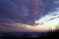 Sunset from Clent Hills (3258751394).jpg