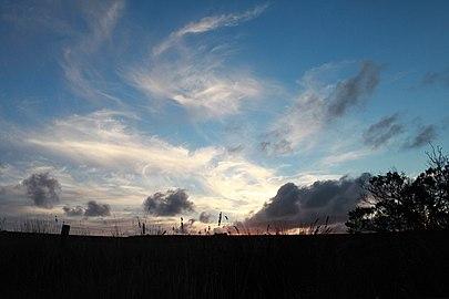 Sunset on the Great Ocean Road.jpg