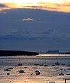 Sunset view at Bar Harbor.jpg