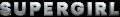 Supergirl TV logo.png